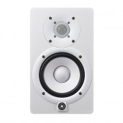 View and buy Yamaha HS5 Active Studio Monitor White online