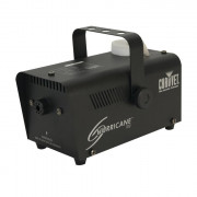 View and buy Chauvet HURRICANE-700 Compact Fog Machine online