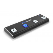 View and buy IKMULTIMEDIA IRIG-BLUEBOARD online