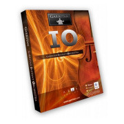 View and buy GARRITAN IO-1 Instant Orchestra VST Sound Library online