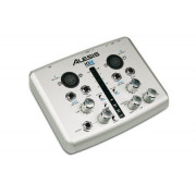 View and buy ALESIS I-O2-EXPRESS online