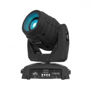 View and buy Chauvet INTIMIDATOR-SPOT-LED-350 online