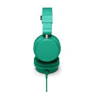 View and buy URBANEARS Zinken Headphones - Julep online