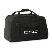View and buy QSC K10 / K10.2 Tote Bag online