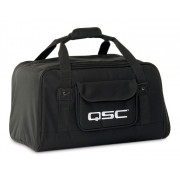 View and buy QSC K8 / K8.2 Tote Bag online