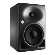 View and buy NEUMANN KH120A Active Studio Monitor (Single) online
