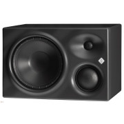 View and buy NEUMANN KH310A Active Studio Monitor (Single)  online