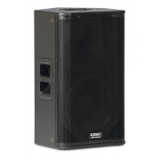 "Buy the QSC KW122 12"" Active PA Speaker online"