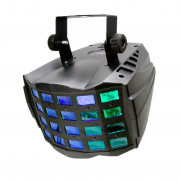 View and buy Chauvet KINTAX online