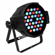 View and buy LEDJ Performer 36 RGB Par Can (LEDJ251) online