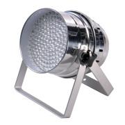 View and buy LEDJ Classic Par 64 LED Floor Can - Polished Chrome ( LEDJ37 ) online