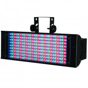 View and buy AMERICAN DJ LED-PUNCH-PRO online