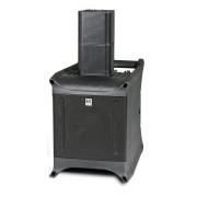 View and buy HK AUDIO LUCAS-NANO-300 Active Speaker Set (EX-DEMO) online