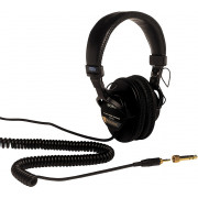 View and buy SONY MDR7506 online