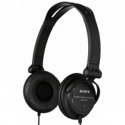 View and buy SONY MDRV150 online