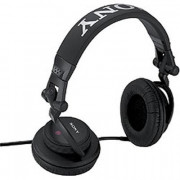 View and buy SONY MDR-V500DJ online