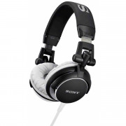 View and buy SONY MDRV55B online
