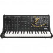 View and buy KORG MS20 MINI Analogue Synth online