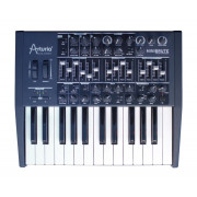 View and buy ARTURIA MINIBRUTE Analogue Synthesiser online