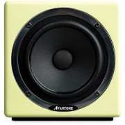 View and buy AVANTONE MIXCUBE-ACS online