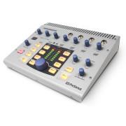 View and buy PRESONUS Monitor Station Studio Control Centre online