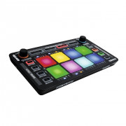 View and buy RELOOP NEON Modular Drum Pad Controller for Serato DJ online