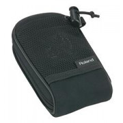 View and buy ROLAND OP-RP1 Carry Pouch for R05 / R09HR online