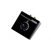 View and buy FOSTEX PC100-USB online