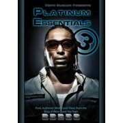 View and buy Big Fish Audio Platinum Essentials 3 Sample Disc online