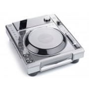 View and buy Decksaver Pioneer CDJ-850 Cover online