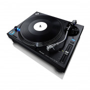 View and buy PIONEER PLX1000 Direct Drive DJ Turntable online
