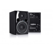 View and buy FOSTEX PM04N-BLACK online