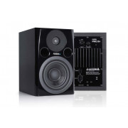 View and buy FOSTEX PM05N-BLACK online
