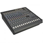 View and buy MACKIE PPM1012 online