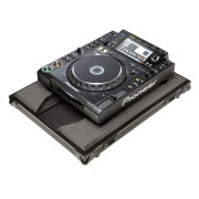 View and buy PIONEER PRO-2000-FLT online