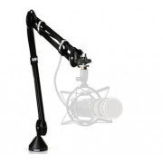 View and buy RODE PSA1 Professional Studio Boom Arm online