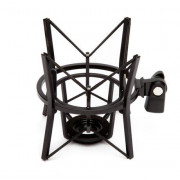 View and buy RODE PSM1 Shockmount for Procaster or Podcaster online