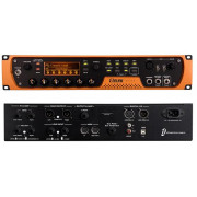 View and buy Avid Eleven Rack with ProTools 10 online