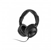 View and buy SENNHEISER PX360 online