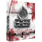 View and buy Ueberschall Pure Fire Sample Library online