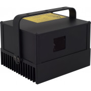 View and buy LASERWORLD PM-2300RGB online