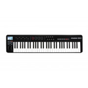 View and buy ALESIS QX61 online