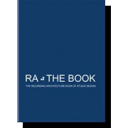 View and buy MISC RA-THEBOOK online