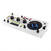 View and buy PIONEER RMX1000-W online