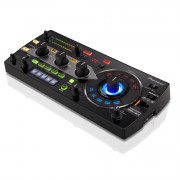 View and buy PIONEER RMX1000G online