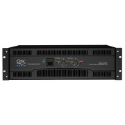 View and buy QSC RMX5050a Two-Channel Power Amplifier online