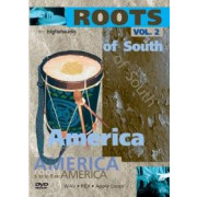 View and buy Big Fish Audio Roots Of South America 2 Sample Disc online