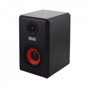 View and buy AKAI RPM500 online