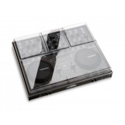 View and buy Decksaver Reloop Digital Jockey Cover online