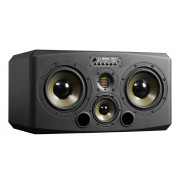 View and buy ADAM S3X-H 3-Way Nearfield / Midfield Monitor - Single online